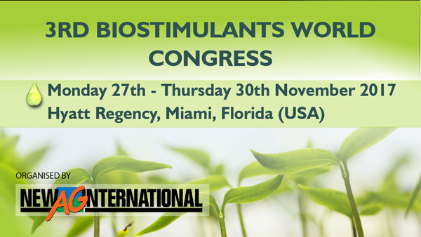 3rdBiostimulantsWorldCongress_Miami_BANNER_21October.png