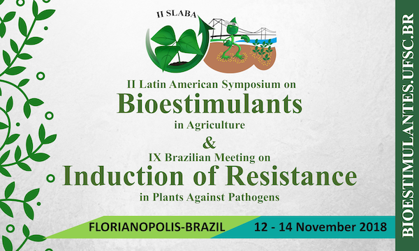 Biostimulant Coalition :: Events