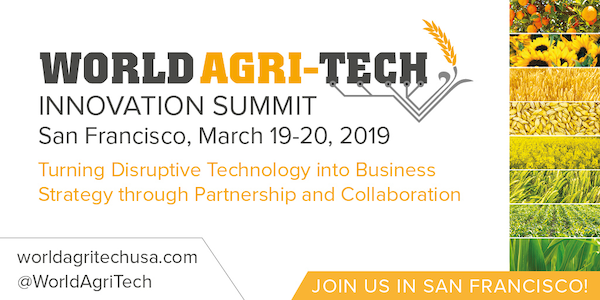 world_agri-tech_2019.png