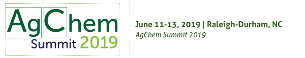 AgChem_Summit_2019_2019-01-02_19-41-22.png